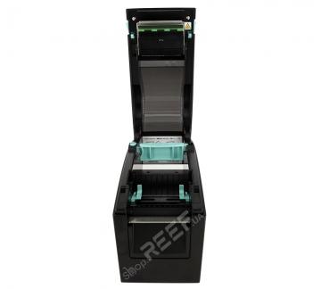 Принтер этикеток GoDEX DT2x - 5