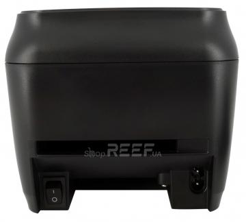 Принтер этикеток HPRT D31 - 4