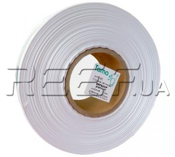 Сатиновая лента SRF94WP 70 мм x 200 м Премиум - 1