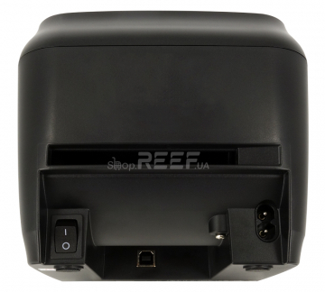 Принтер этикеток HPRT D31 - 5
