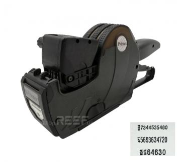 Этикет-пистолет Printex PRO 37x28 - Этикет-пистолет Printex PRO 37x28