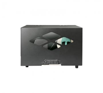 Принтер этикеток GoDEX BP520L - 3