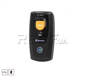 Сканер штрихкода Newland BS80 Piranha - 1
