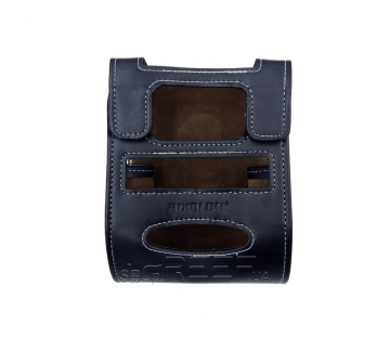 Чехол защитный для мобильных принтеров Bixolon R310 - 2