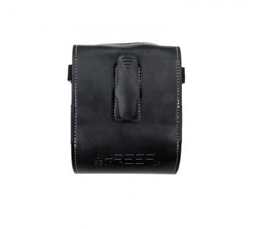 Чехол защитный для мобильных принтеров Bixolon R310 - 4