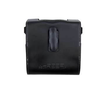 Чехол защитный для мобильных принтеров Bixolon R410 - 4