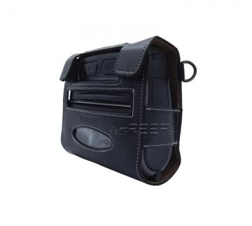 Чехол защитный для мобильных принтеров Bixolon R410 - 1