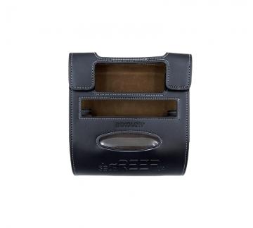 Чехол защитный для мобильных принтеров Bixolon R410 - 2