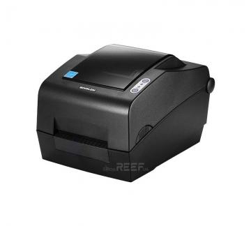 Принтер этикеток Bixolon SLP-T403G - 1