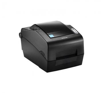 Принтер этикеток Bixolon SLP-T403G - 2