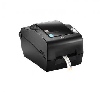 Принтер этикеток Bixolon SLP-T403G - 3