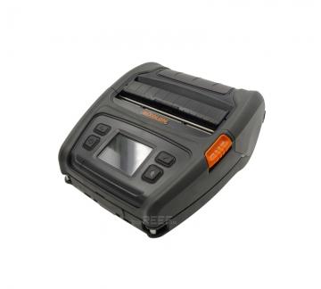 Принтер этикеток Bixolon XM7-40WK (Wi-Fi) - 1