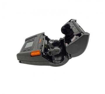 Принтер этикеток Bixolon XM7-40WK (Wi-Fi) - 7