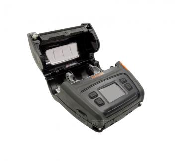 Принтер этикеток Bixolon XM7-40WK (Wi-Fi) - 8