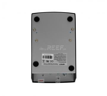 Принтер чеков HPRT PPT2-A (USB+Ethernet) - 8
