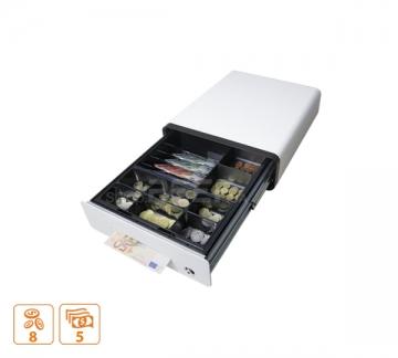 Денежный ящик Maken CX-330 - 1