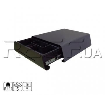 Денежный ящик Maken CX-350В - 2