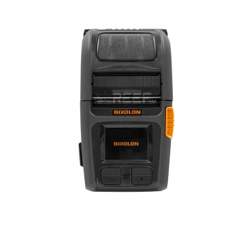 Принтер этикеток Bixolon XM7-20iK (Bluetooth и MFi) - 6