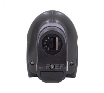 Сканер штрихкода SUNLUX XL-3200A 2D (v.2) (с подставкой) - 12