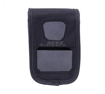 Чехол защитный для мобильного принтера HPRT HM-E200 - 2