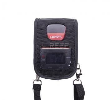 Чехол защитный для мобильного принтера HPRT HM-E200 - 1