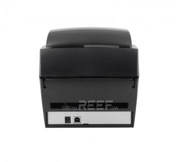 Принтер этикеток GoDEX DT4C - 4