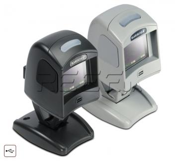 Сканер штрихкода Datalogic Magellan 1100i - Сканер штрихкода Datalogic Magellan 1100i
