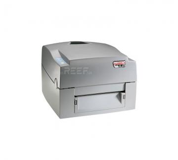 Принтер этикеток GoDEX EZ1100Plus - 2