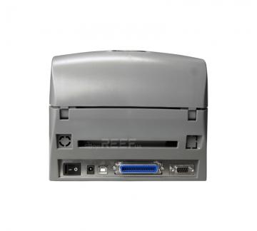 Принтер этикеток GoDEX EZ1100Plus - 3