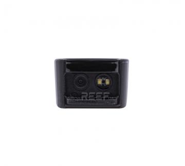 Сканер штрихкода HPRT M300C 2D - 6
