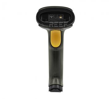 Сканер штрихкода SUNLUX XL-3200A 2D (v.2) (с подставкой) - 5