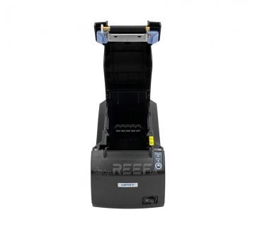Принтер чеков HPRT PPT2-A (USB+Ethernet) - 6