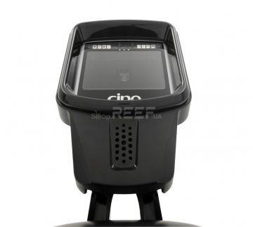 Сканер штрихкода Cino S680 - 5