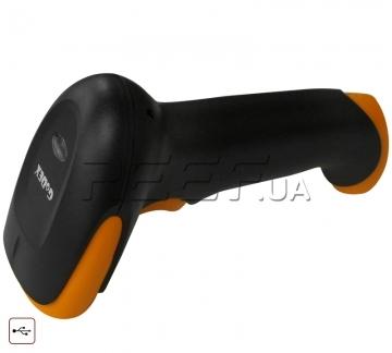 Сканер штрих-кодов GODEX GS220 - 2
