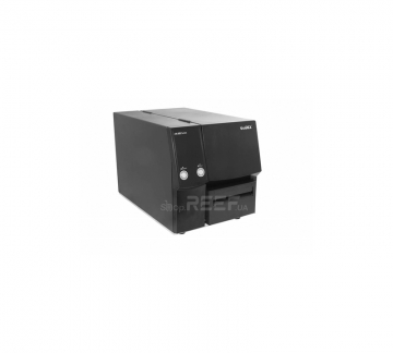 Принтер этикеток GODEX ZX430 - 2