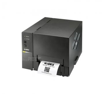 Принтер этикеток GoDEX BP530L - 1
