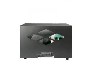 Принтер этикеток GoDEX BP530L - 3