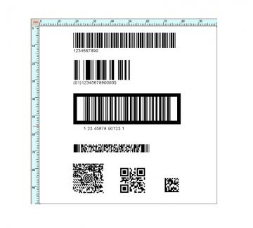 Принтер этикеток GoDEX EZ6200Plus - 5