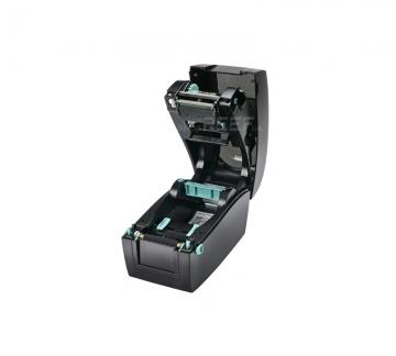 Принтер этикеток GoDEX RT200 - 2