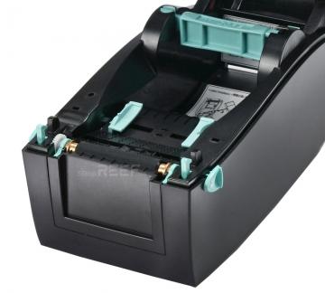 Принтер этикеток GoDEX RT200 - 4
