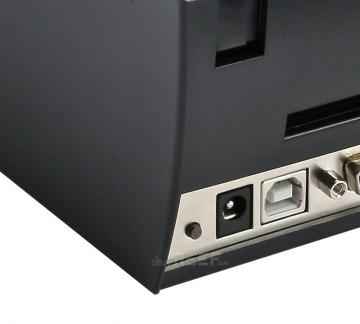 Принтер этикеток GoDEX RT200 - 5