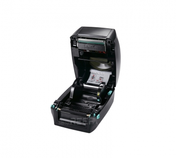 Принтер этикеток GoDEX RT863i - 2
