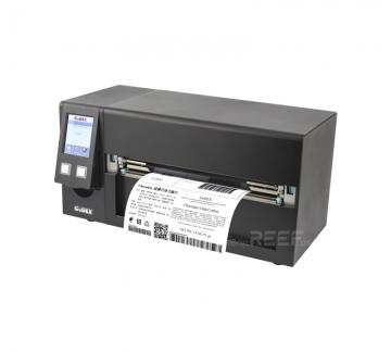 Принтер этикеток GODEX HD830i - 1