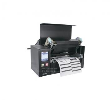 Принтер этикеток GODEX HD830i - 2