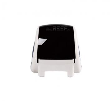 Принтер этикеток и чеков HPRT LPQ80 (белый+синий) - 4