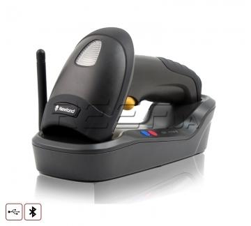 Сканер штрихкода Newland HR1550-CE - 1