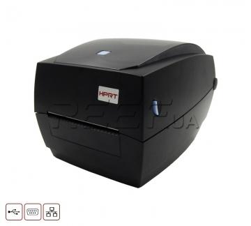 Принтер этикеток HPRT HT100 - 2
