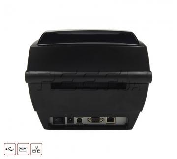 Принтер этикеток HPRT HT100 - 3
