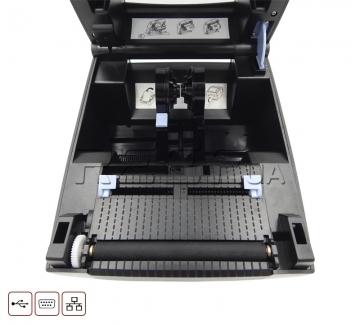 Принтер этикеток HPRT HT100 - 8