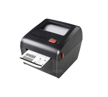 Принтер этикеток Honeywell PC42d USB (PC42DLE030013) - 1